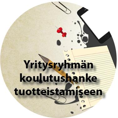Kivitippu Spa Oy
